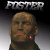 Аватар пользователя FOSTERok