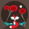 Аватар пользователя mashka939366