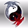 Аватар пользователя IAmOVERLORD