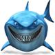 Аватар пользователя MorDV
