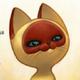 Аватар пользователя vveleena