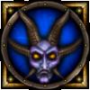 Аватар пользователя licon22rus
