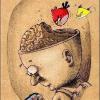 Аватар пользователя ilia1994orlov