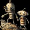 Аватар пользователя zelebobik
