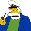 Аватар пользователя admiralbezpogon