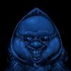 Аватар пользователя SatBlack