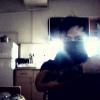 Аватар пользователя gantzu2