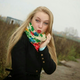 Аватар пользователя MarissaMay