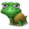 Аватар пользователя kaifushi