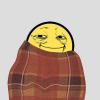 Аватар пользователя Barasazet