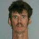 Аватар пользователя sabdok