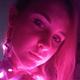 Аватар пользователя olisava97