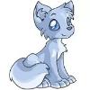Аватар пользователя DevilInMySoul