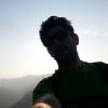 Аватар пользователя bix06
