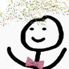 Аватар пользователя Masli4ko