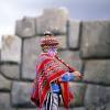 Аватар пользователя Quechua