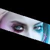 Аватар пользователя minusomet228