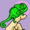 Аватар пользователя MOCKv1