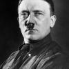 Аватар пользователя AdolfHitler01
