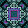 Аватар пользователя Bygaga1