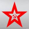Аватар пользователя ZentnerHaken