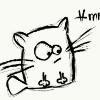 Аватар пользователя AlexHedgehog
