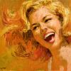 Аватар пользователя TanyaGut