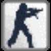 Аватар пользователя rividerchi