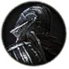 Аватар пользователя 31ouMyx