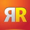 Аватар пользователя RayZru