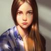 Аватар пользователя Cercis