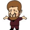 Аватар пользователя 4ELOVOD