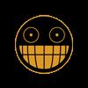 Аватар пользователя irvitzer