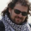 Аватар пользователя EugenM