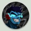 Аватар пользователя wakirin