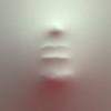 Аватар пользователя pvlnk