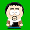 Аватар пользователя daoniss