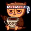 Аватар пользователя GrandGrego