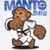 Аватар пользователя lamzur1945