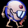 Аватар пользователя psycho13