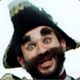 Аватар пользователя killkat