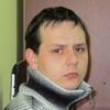 Аватар пользователя ukyo