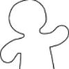 Аватар пользователя uzumaki17