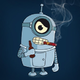 Аватар пользователя longmax