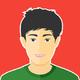 Аватар пользователя ramzych