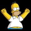 Аватар пользователя ElisAlex2015