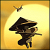 Аватар пользователя IEnGage