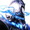 Аватар пользователя SealTecH