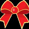 Аватар пользователя B4NTYC