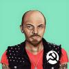 Аватар пользователя Graff2052